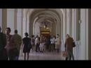 Без обязательств Casual 3 сезон 9 серия ColdFilm
