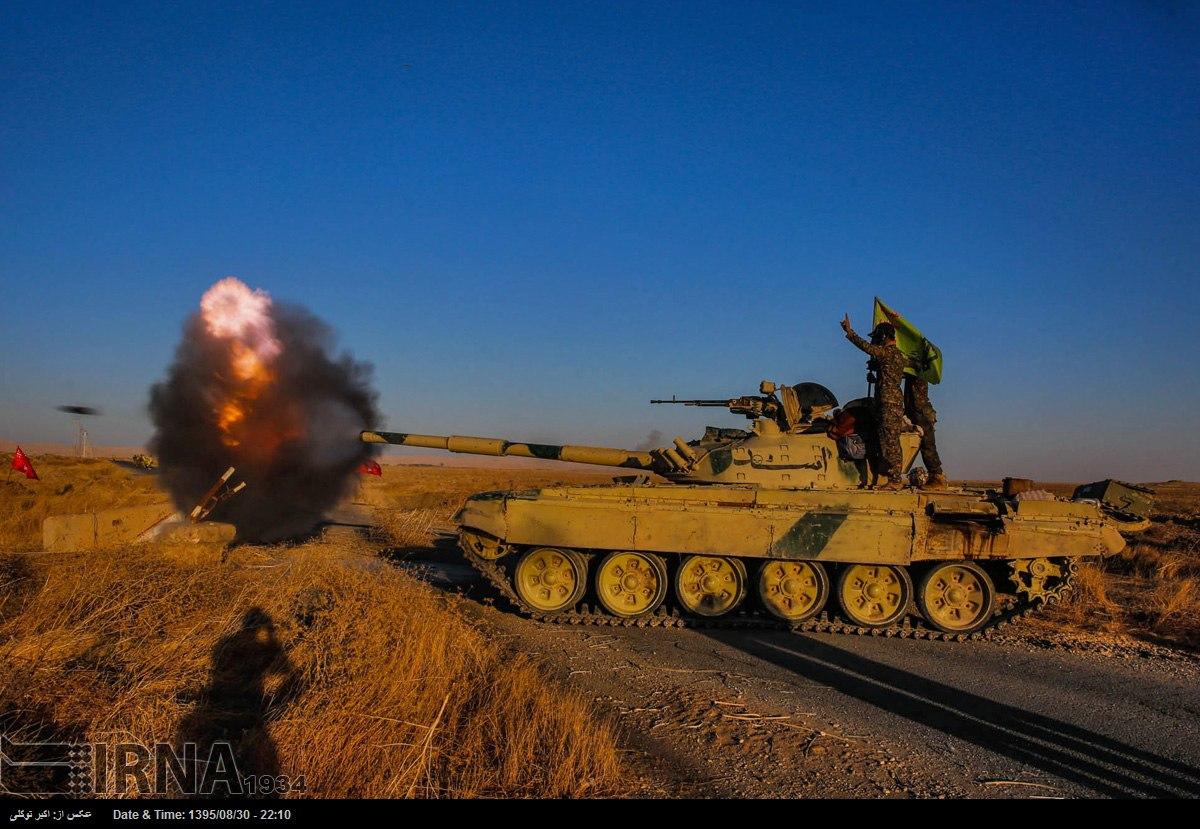 [BIZTPOL] Szíria és Irak - 1. - Page 30 LgjOdzXe_dw