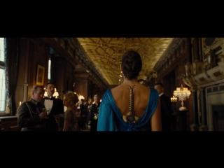 Чудо-женщина - сегодня в кино!