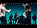 Derimod Ebru Elver Reklam Filmi Özledim