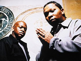 Download For Free Big Tymers Still Fly Listen To Online Music