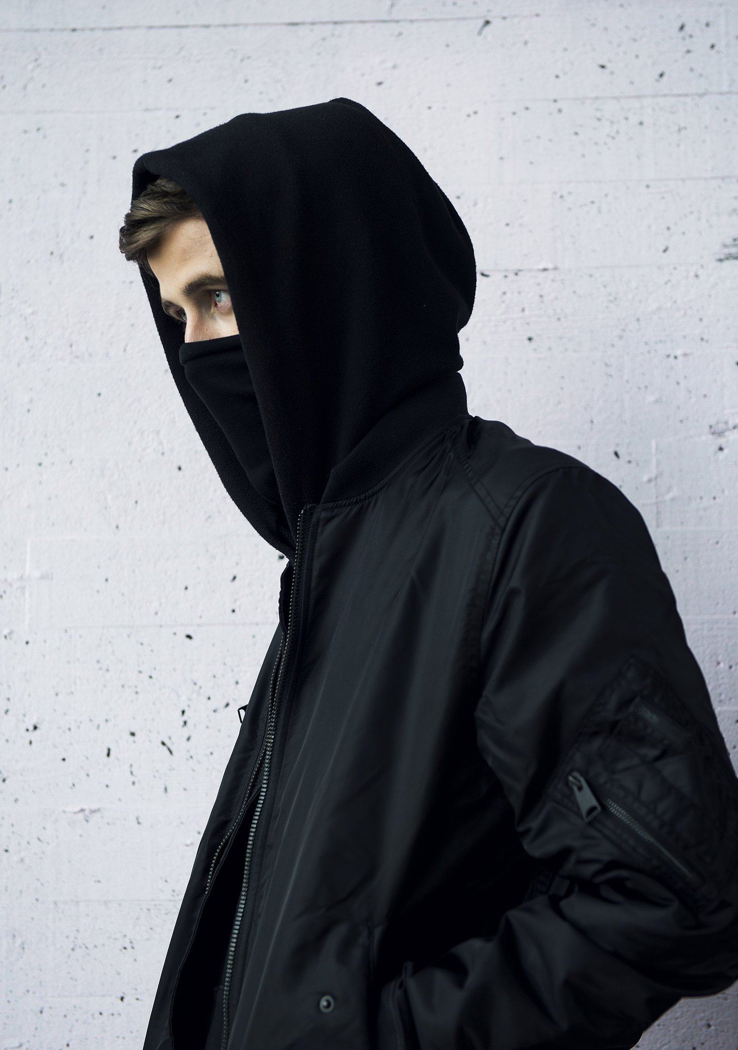 sky alan walker mp3 download