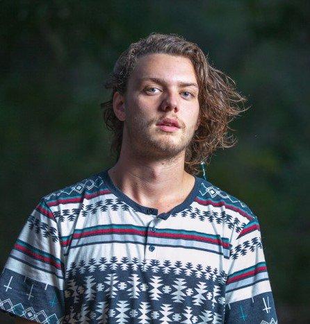Thomas jack rivers topface remix.