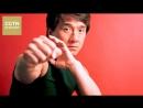 Джеки Чан Фильмы помогают распространять культуру Китая