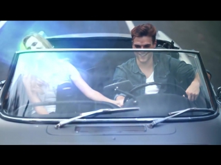 Турецкая певица Ebru Gundes и ее новый клип Ayni Asklar2016 Full HD 1080p АЗЕРБАЙДЖАН , AZERBAIJAN