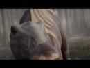 Планета динозавров 2011 - 1 серия