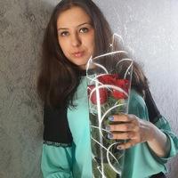 Виктория Аргамакова