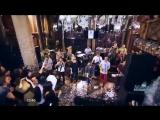 Ленинград  Сука из Фейсбука _ ТВ Дождь, 2013 год - YouTube