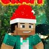 ShOsT-CraFT | ТОП сервер Minecraft [1.8-1.11]
