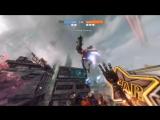 Titanfall 2. Игровой момент от Sweyn7