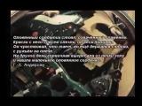 Стойкий оловянный солдатик клип ННА ГДР
