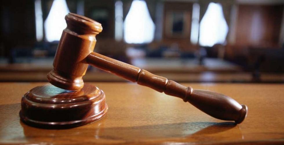 Следователь-фальсификатор в Керчи получил 3 года