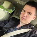 Владимир Петрович фото #11