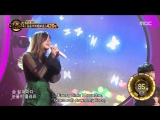 Duet Song Festival 170113 Episode 37 English Subtitles