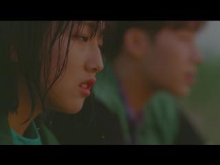 김성규 (Kim Sung Kyu) Kontrol Official MV
