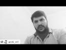 Песня Егор Крид - Берегу Парень круто спел ♫ Шикарный голос