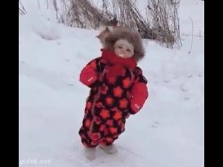 кот-спецназовец))