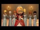 Bebe Lilly - Les Contes De Fees