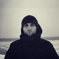 Александр Сыроваткин