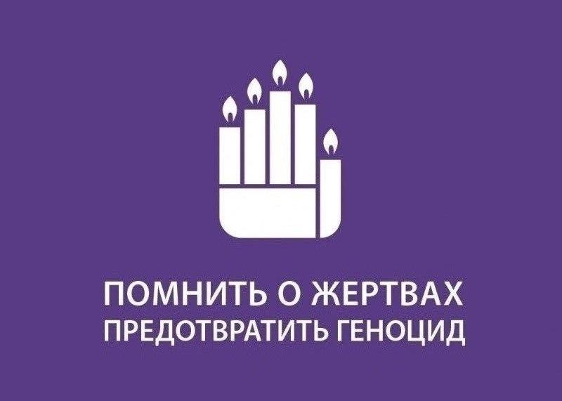 https://pp.vk.me/c637231/v637231718/244a7/KyqGDRxFHbQ.jpg