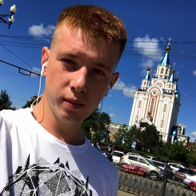 Александр Елизов