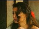 Девушка по имени Судьба, 1994 23