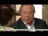 Красавчики из лапшичной серия 14 из 16 2011 г Южная Корея