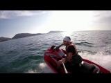 Amazing Thailand Adventure Trip 2015 _ Phuket, Phi Phi Island, Krabi, James Bond
