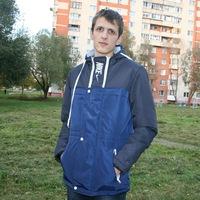 Гультяев Алексей