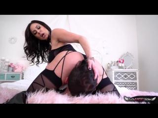 Kendra Lust - Bitch Boy Part 2 18+ #Порно #эротика #форсаж8 #премиямузтв  #пасха #пятница #Выходные #Веселье #знакомства