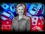 На что намекает Хиллари Клинтон 06 11 2016  НЛО. пришельцы, космос,путешествовать в пространстве и времени,Эйнштейн