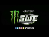 Monster Energy SWC Event 2 Highlights