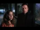 Изгоняющий Дьявола 2: Еретик (1977)