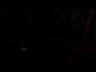 Реакции-летсплейщиков-на-хоррор-игры-SHIMORO-SHOW