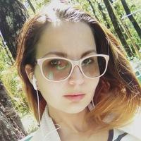 Ирина Мищук