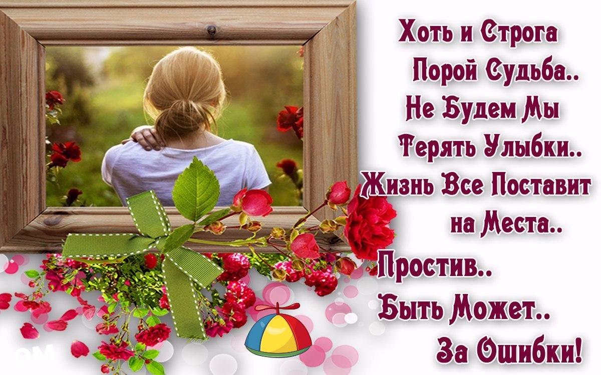https://pp.userapi.com/c637231/v637231912/522ee/jVT1fGvQFME.jpg