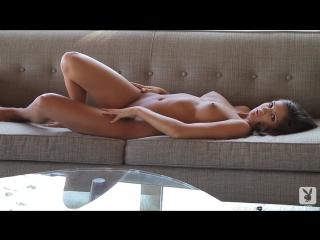 rebecca-carter-smooth-caramel-nude
