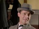 Приключения Шерлока Холмса.Постоянный пациентАнглия.Детектив.1985