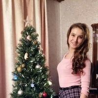 Маргарита Баянова