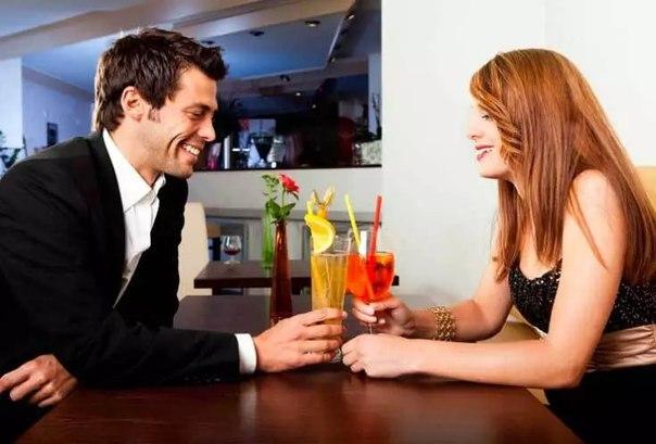 Желающие мужчинами иметь знакомства с и девушки женщины