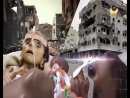 #بانوراما_اليوم على قناة #المنار يناقش عند الـ8:40 مساءً: #عامان من الحرب #السعودية: صمود اسطو