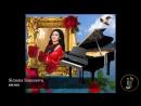 Simona Simonova-Demo Rolik 2-Toto Music Prouction