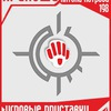 ИРЦ КОМПАС Good Game Company