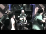 LP &amp The Bardot Band - Uninvited Alanis Morissette - Bardot Sessions, 8.19.10 HS