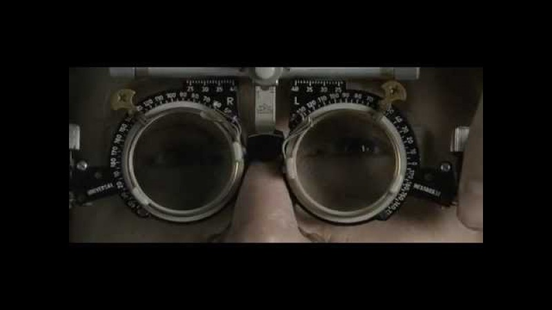 Tinker Tailor Soldier Spy - Official Trailer