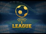 MCL. 1 Division. Season 2. 1 Tour. Kolich Club - Old School Players