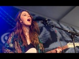 Wolf Alice - Live at The Fader FORT, Texas 2015 (Full Show HD)