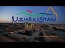 Mysterious Uzbekistan Samarkand Bukhara Khiva