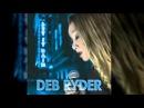 Deb Ryder - Bad Bad Dream