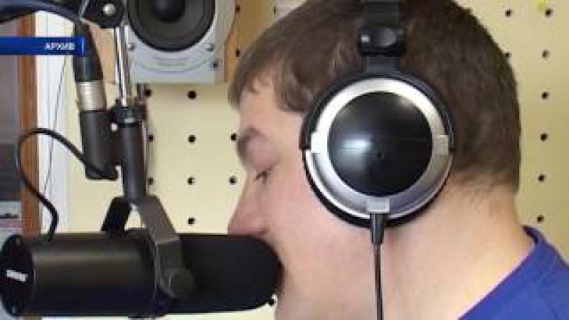 4 октября не пропустите проект «Учителя в прямом эфире» на Квант Радио